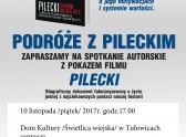 0001 Pilecki
