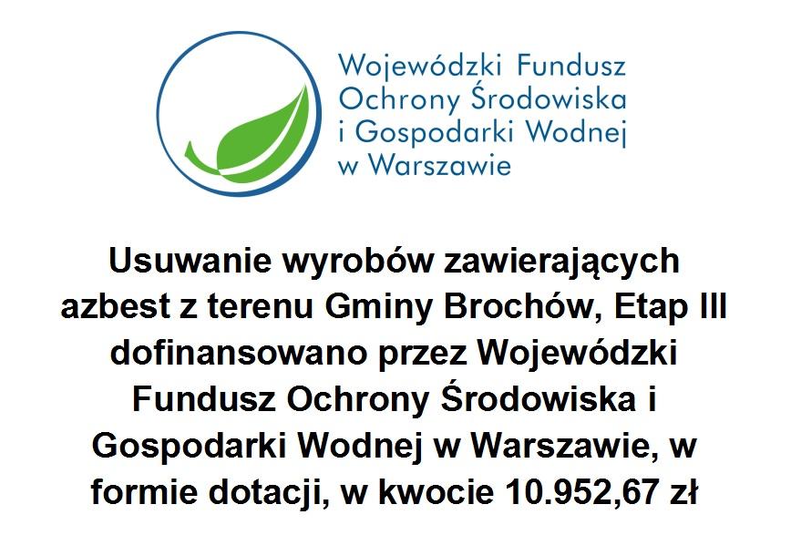 2016-06-10 WFOS