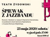 2020-02-27 śpiewak- plakat-1