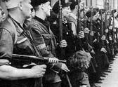 220px-Warsaw_Uprising_Batalion_Kiliński_(1944)