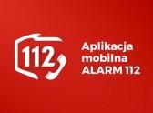 Aplikacja 112