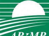 arimr_logo_cien