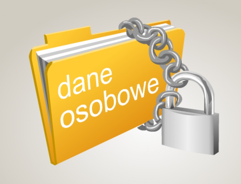 daneosobowe