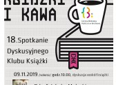DKK 08.11.2019-1