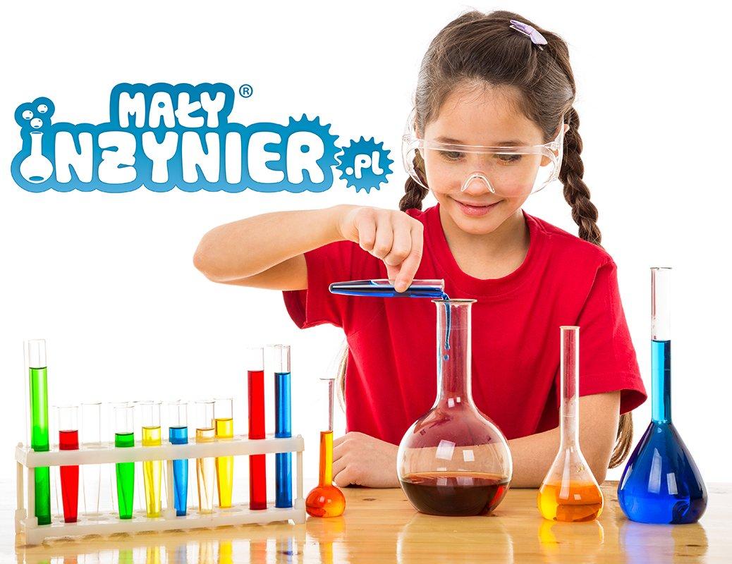 eksperymenty 13 (1)