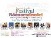 festival-web