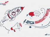 Finansoaktyw_start-stslajder