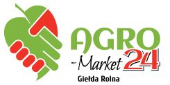 Giełda_rolnicza_Agromarket24