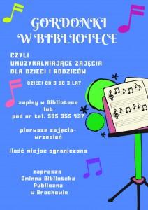 gordonki w bibliotece (1)