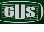 GUS 3
