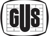 GUS_logo_1484918110-1519820884