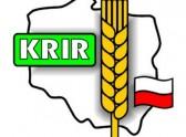 izby_rolne_ceny_rolnicze_pl