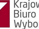 krajowe_biur_wyborcze_logo