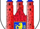 logo brochow