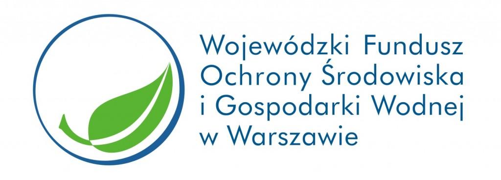 logo wfosigw