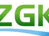 logo_gzgk_2