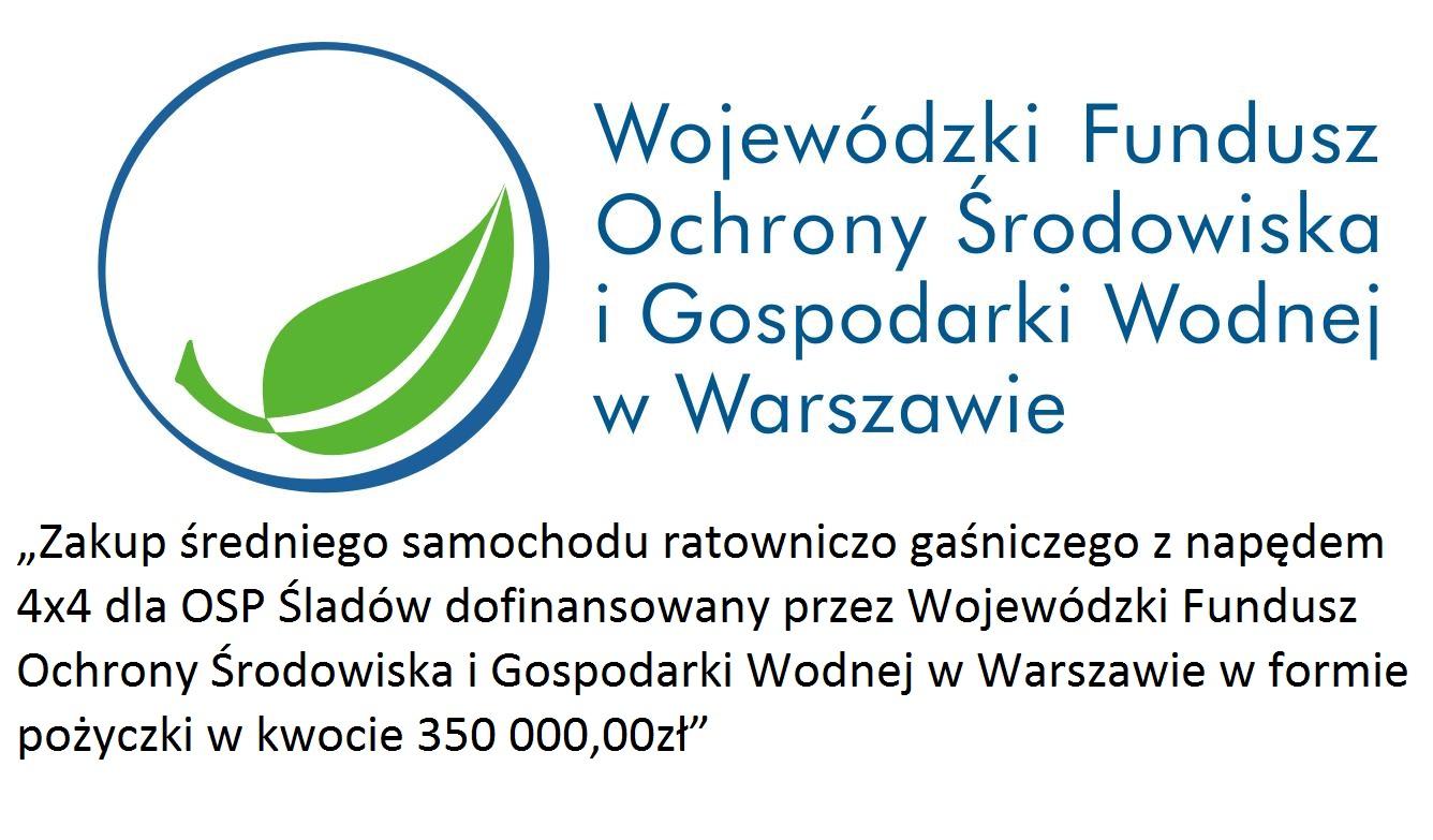 logoWFOSiGWwWarszawie