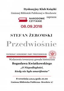 narodowe czytanie _ DKK-1