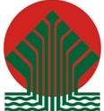 Logo NWOŚ
