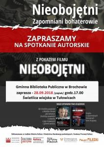 NIEOBOJETNI_P1