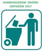 odpady-5-270x270