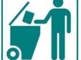 odpady-5-270x2701