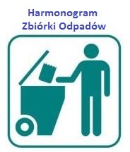 odpady-5-270x27011
