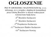 ogłoszenie GMINA BROCHÓWjpg