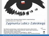 Pierwszy film inauguruj¦ůcy 100-1