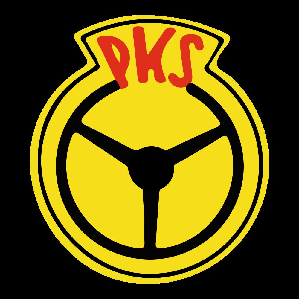 pks (1)