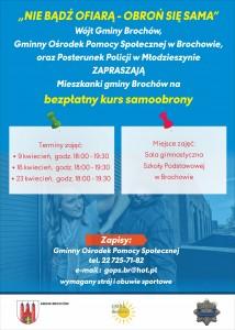 plakat 500x700_gmina_brochow (002)