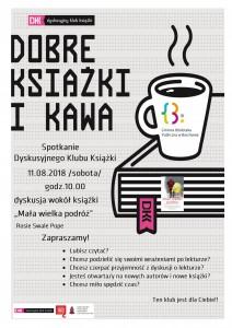 Plakat DKK- 11.08.2018-1