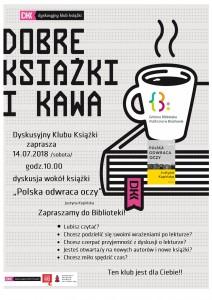 Plakat DKK- 14.07.2018-1