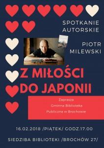 Plakat Milewski- jpg