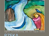 plakat-rzeka-roku-2016