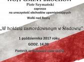 plakat Śladów jpg (002)