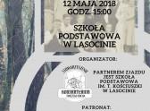plakat_zjazd_2018