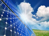 solary-816x459