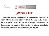 WTORKI Z JPK jpg