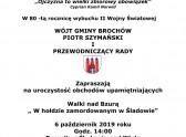 zaproszenie śladów 2019 jpg